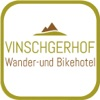 Wander- & Bikehotel Vinschgerhof