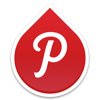 App for Pinterest - Menu Bar or Window Experience - It's About Time