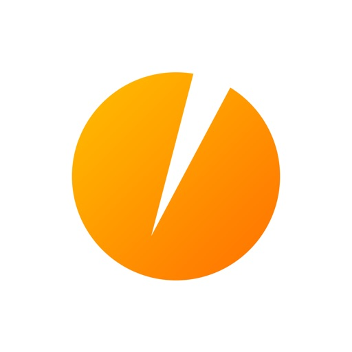 Cut the Dot: Impossible Ballgame iOS App