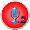 Audio Recorder 2