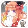 StarStruck - girl games