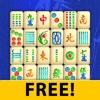 Mahjong-Spiele