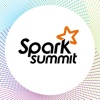 Spark Summit
