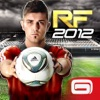 Real Football 2012 (AppStore Link)