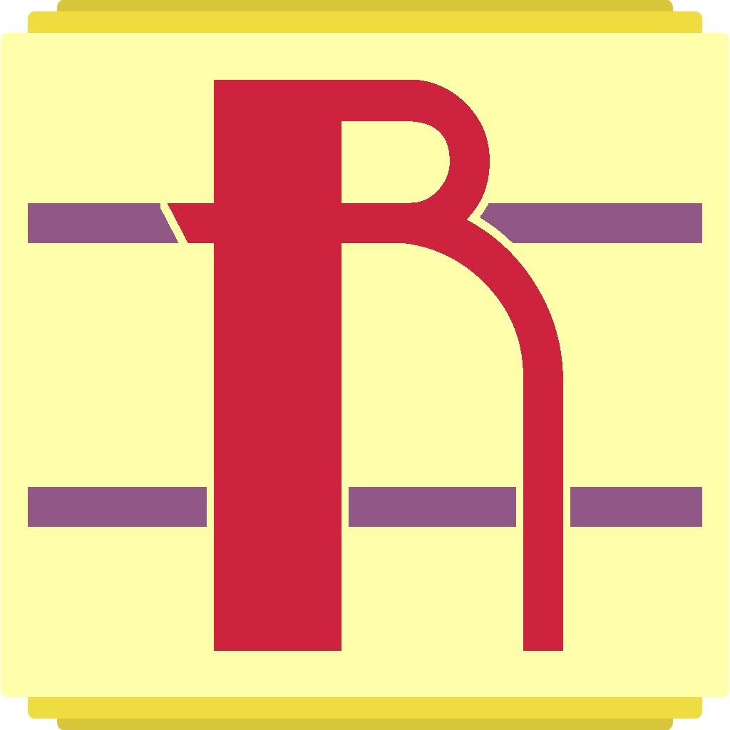 Railblazer
