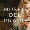 Museo del Prado. Official Guide