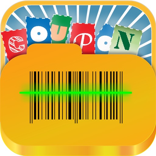 Coupon Keeper 2 Lite App Ranking & Review