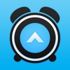 CARROT Alarm - Talking Alarm Clock (AppStore Link)