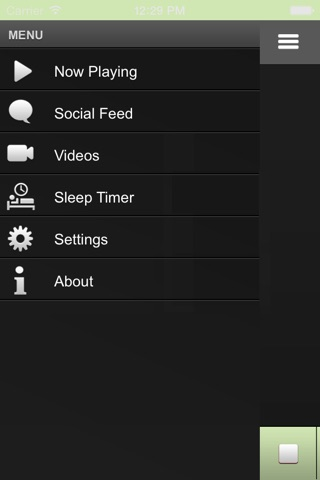 PENTAGRAMA 90.3 FM screenshot 3