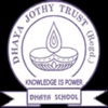 Dhaya School on EduFrame Pro
