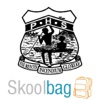 Parramatta High School - Skoolbag