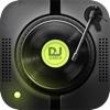 DJ Scratch Pad Adv