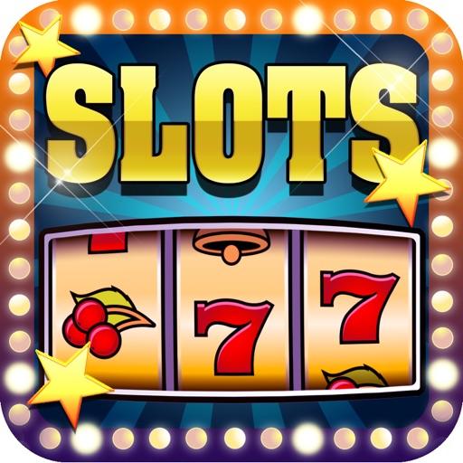 Haunted Halloween Casino HD - New 777 Bonanza Slots Game iOS App