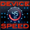 Device Speed