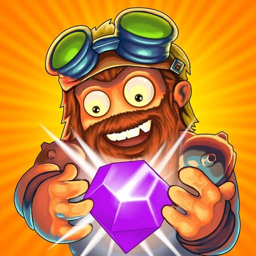 被诅咒的宝藏2:Cursed Treasure 2