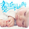 Relaxing music for babies (lullaby songs for babies)