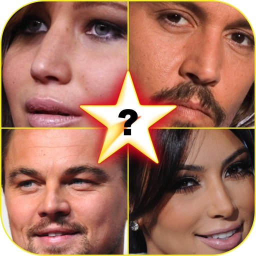 VIP Puzzle Quiz - Guess the best musician talent & most prominent star celebrity iOS App