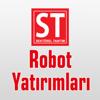 ST Robot Yatırımları