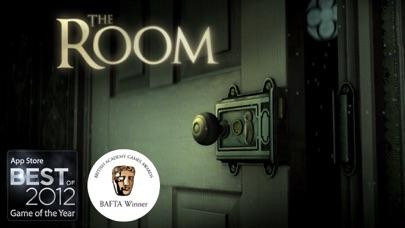 Screenshot #1 for The Room Pocket