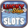 21 War Scuba Slots Machines - FREE Las Vegas Casino Games