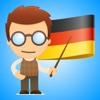 Deutsch Grammatik Premium-