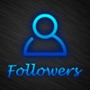 Get Followers for Instagram - Get More Followers & Likes Fast And Free