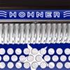 Hohner-GCF Xtreme II SqueezeBox