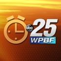Alarm Clock WPBF 25 News