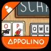 appolino Schreiben - Einzelbenutzer