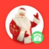 Fake Santa Phone Call Pro