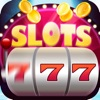All Best Social Casino Slots - Caesars R.igt Vacation Area Free 3D Game 777