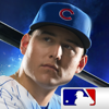 MLB - R.B.I. Baseball 15 artwork