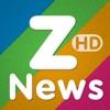 Z News HD