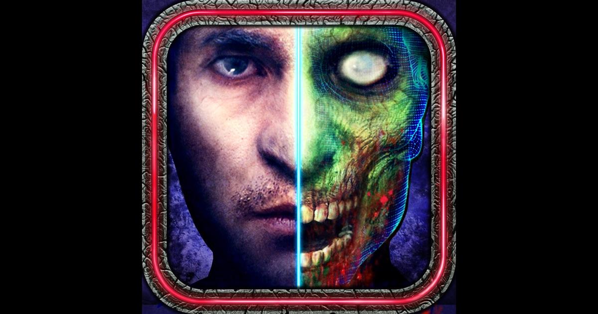 Rob zombie discography скачать через торрент бесплатно.