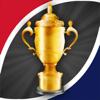 Copa Mundial de Rugby 2015 - Calendario y resultados