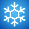 Ski Master - Winter Sports Tracker for Mountain Ski and Snowboard