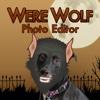 Werewolf Dress Up Photo Editor