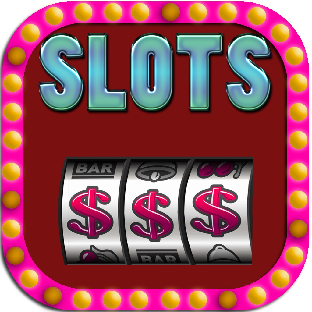 Slots For Fun No Download No Registration