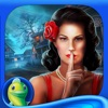 Cadenza: The Kiss of Death - A Mystery Hidden Object Game (Full)