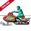 KELKKA Online icon