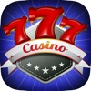 A Fortune Fortune Lucky Slots Game - FREE Casino Slots