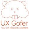 UXGofer