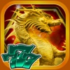 -888- Unlimited Dragons Slots Machine