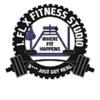 iFLX Fitness