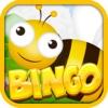 Casino Bugs Bash in Partyland Spielen 3D Bingo-Spiel mit Ihren Freunden Kostenlos