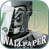 HD Wallpapers For Lego with Free Photo Editor : Unofficial Version