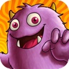 Smashy Adventure - Monster Version