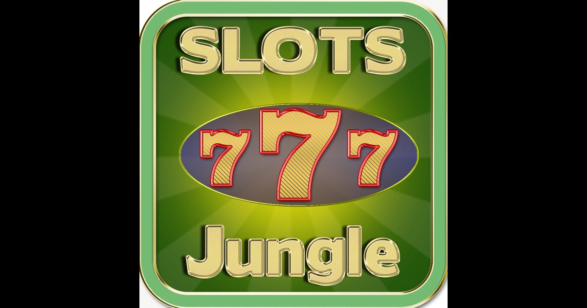 otzivi-slots-jungle