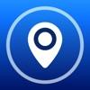 Куба Оффлайн Карта + Тур гид Навигатор, Развлечения и Транспорт