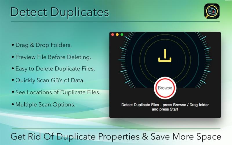 800x500bb 2018年2月4日Macアプリセール Dropbox/Googleドライブ・ドロップアプリ「Swiftdrop」が値下げ!